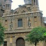 210px-Zaragoza_-_Iglesia_de_La_Manteria_1