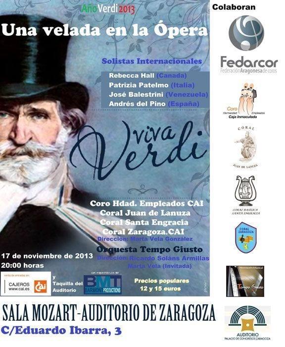 Cartel-V.-Verdi-Zaragoza