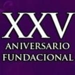 XXV-ANIVERSARIO