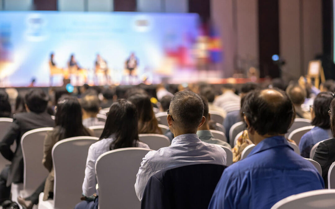 Convocatoria de Asamblea General 2021