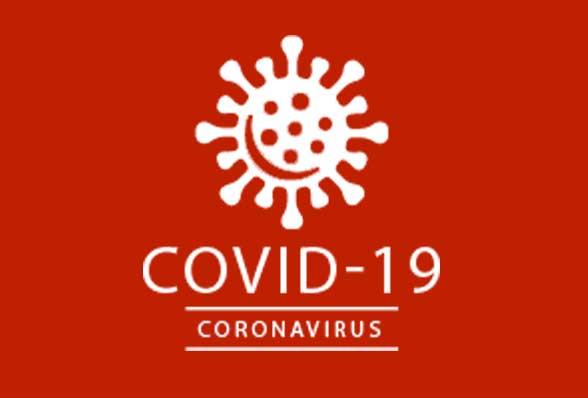 Comunicado equipo COVID sobre la situación actual (noviembre 2020)