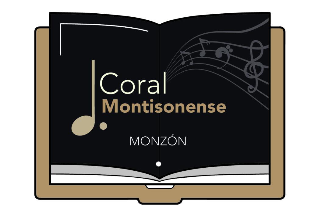 011 Coral Montisonense