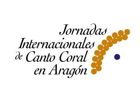 Programa oficial de las XL Jornadas de Borja