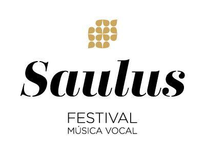 Concierto participativo · Festival Saulus · II edición